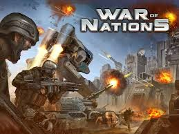 http://cheatsoftware.info/war-of-nations-hack-war-nations-cheat/
