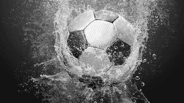 HD black+and+white MAC+ retina wallpapers+for+windows football Download Free Black and white HD Retina Display wallpaper collection