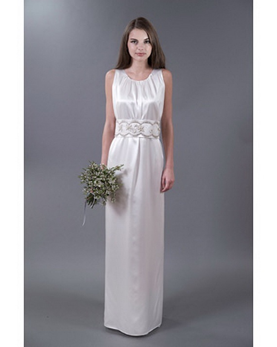 Cheap Wedding Dresses Grand Rapids Mi