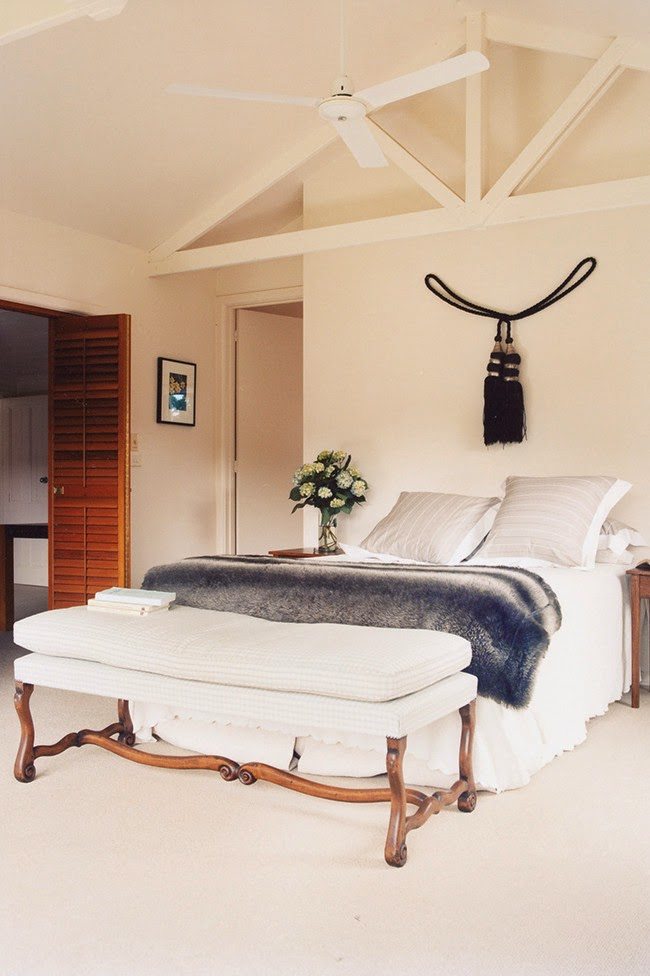 Interior Design Bedrooms Inspiration Cool Chic Style