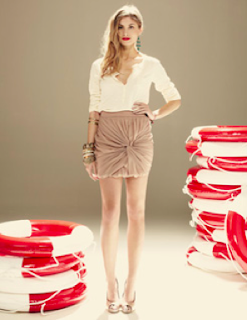 Lookbook Blanco3