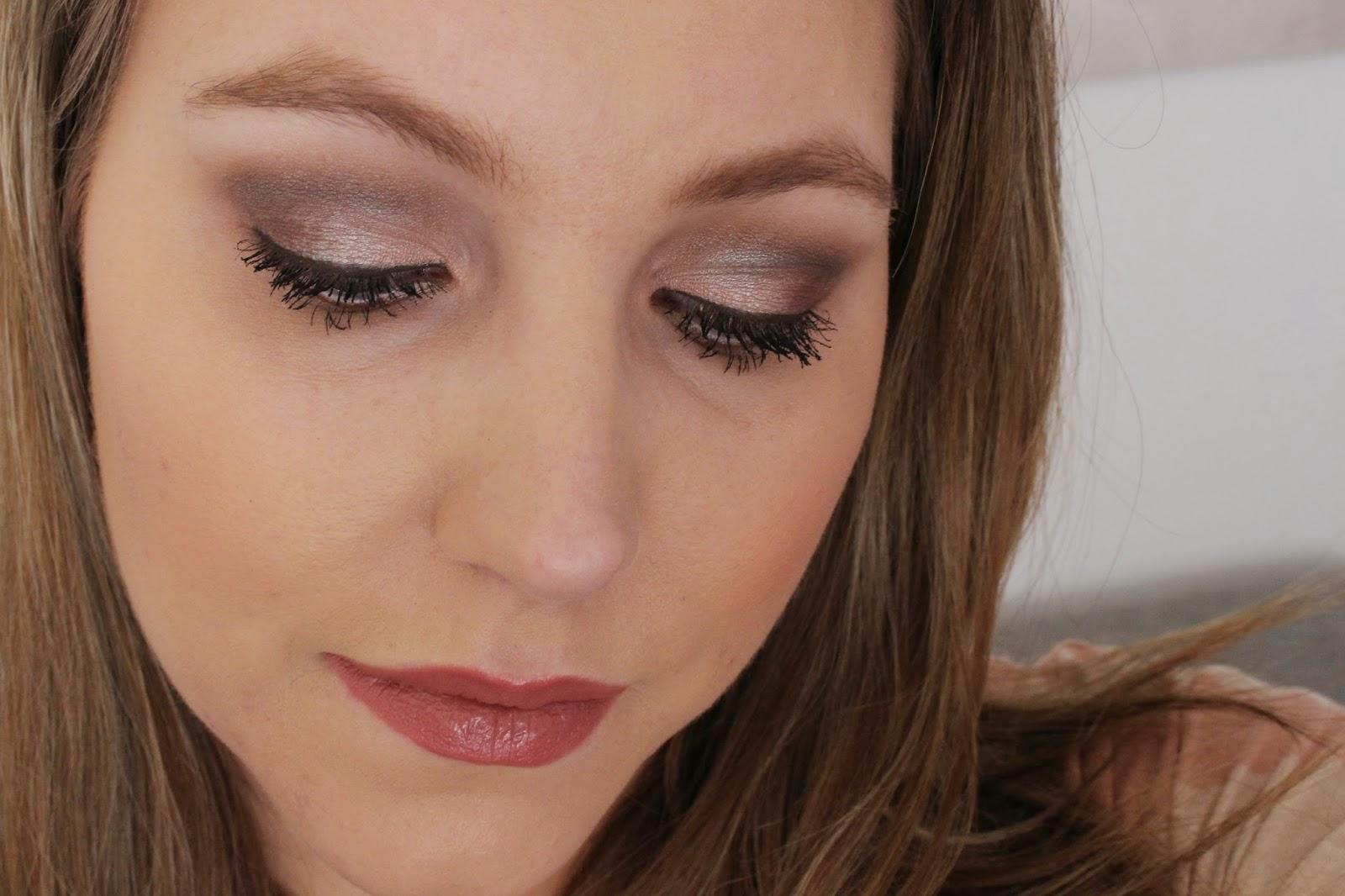 mac-eye-makeup-look-1