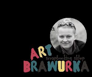 DT Art Brawurka