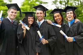 tổng quan trường làm bằng đại học padova