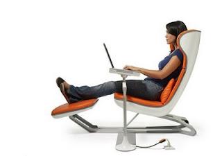ergonomia 5 productos ergonomicos
