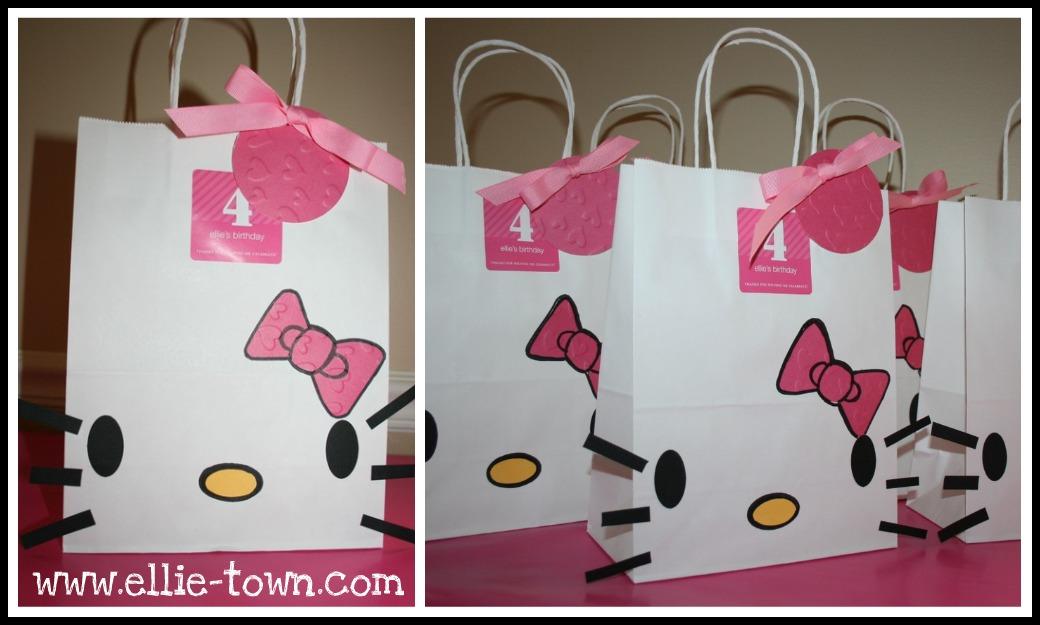 Hello Kitty (MrsP523) - CafeMom