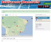 mapa_chemtrails.jpg (400×332)