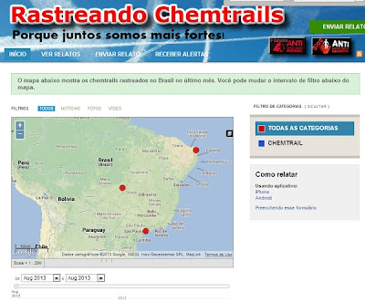 [Imagem: mapa_chemtrails.jpg]