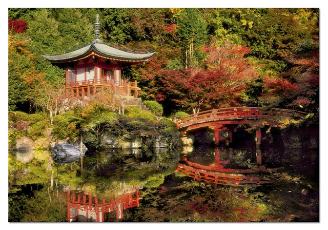 Daigo-Ji_Temple_Kyoto_Japan_1500_Educa