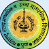 Maharashtra Board - MSBSHSE SSC Result 2015 Today Available at www.mahresult.nic.in