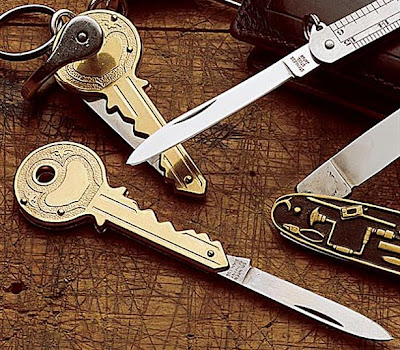 Cool Key Inspired Products and Designs (15) 1