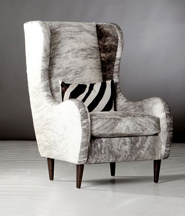 CHEAP TO CHIC WINGING IT WITH THE BEST TOP 10 WINGBACK CHAIRS