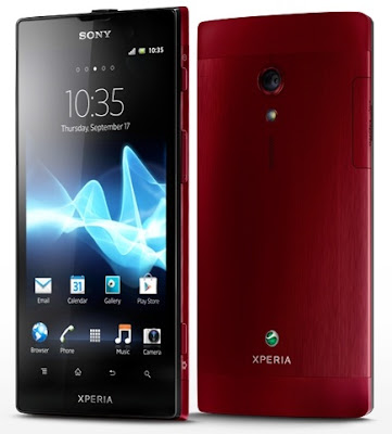 Sony Xperia Ion colorful.jpg