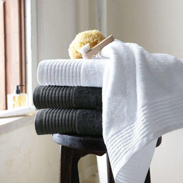 Guarda Vertical Baño:Accesorios prácticos y con encanto para el baño