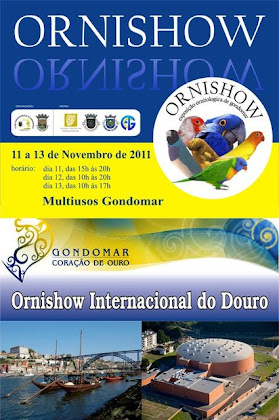 ORNISHOW 2011