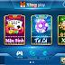 Tải Zing Play Mobile - ZingPlay Mobile