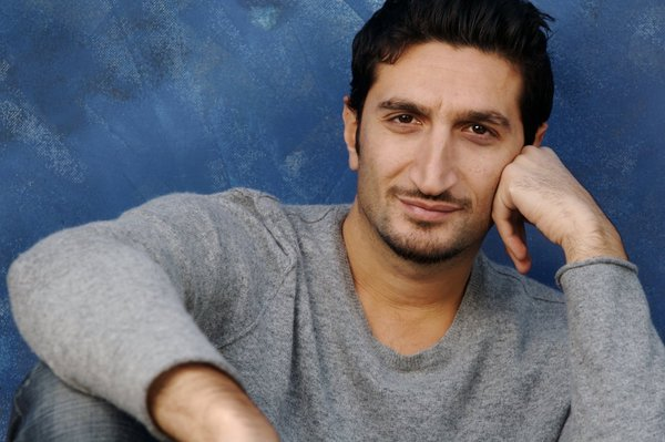 fares fares issam