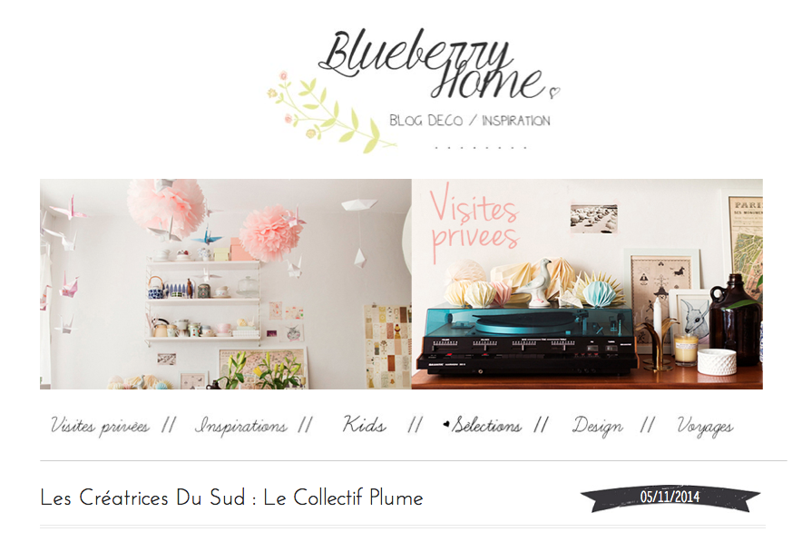 http://blueberryhome.fr
