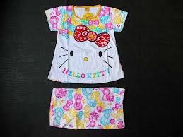 Grosir Baju Anak Murah di Blitar