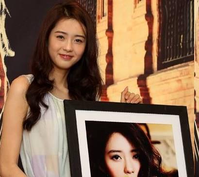 Go Ara Hot Photos  Actress from South Korea hot photos