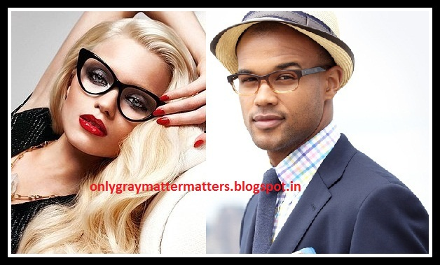 Honest Reviews and Lifestyle Tips: How to choose an Eyewear Frame ...