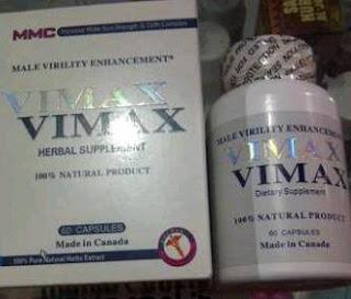 Vimax Pills Obat Pembesar Penis, Jual Obat Vimax Capsule Memperbesar Alat Vital Pria, Vimax Canada Asli membesarkan Penis Alami, Vimax Original.
