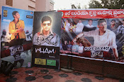 Aagadu posters at audio launch-thumbnail-4