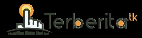 TERBERITA