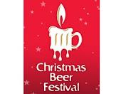 Christmas Beer Festival Imbersago