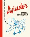 AVIADOR