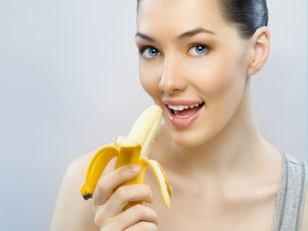 20 Reasons To Eat 3 Bananas Per Day – And No They Won't Make You Fat