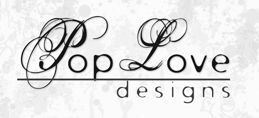 Poplove Designs