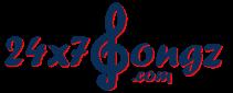 24x7 Songz