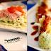 Sumo Sushi & Bento, Masdar City, Abu Dhabi