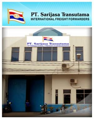 http://sarijasatransutama.co.id/