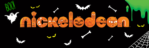 Happy Halloween! Welcome To NickALive! A Nickelodeon UK News Blog. 2015 Kids' choice awards, legend of korra and teenage mutant ninja turtles news coverage. Nick UK.