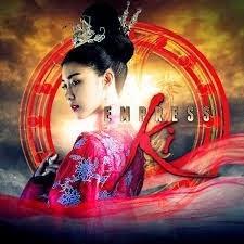Empress Ki  Full Episode