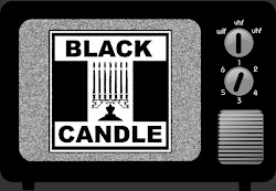 BLACK CANDLE TV - YOUTUBE CHANNEL
