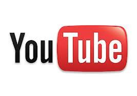 Ludica en YouTube