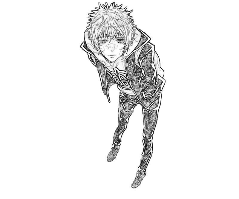 printable-enma-kozato-wounded_coloring-pages-1