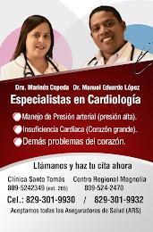 Publicidad medica