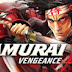 Downoad Samurai Vengeance 2 Full Version BY ZGAS-PC