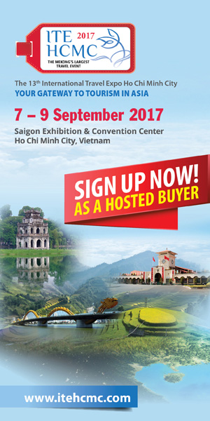 ITE HCMC 2017