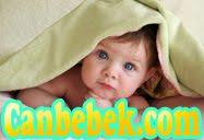 Satılık bebek sitesi domaini canbebek.com