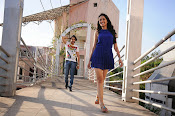 Mirchi Lanti Kurradu Movie photos Gallery-thumbnail-19