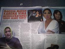 Karya Terbaik  Tim Media Golkar Banten