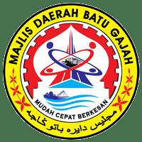 Jawatan Kosong Terkini 2015 di Majlis Daerah Batu Gajah http://mehkerja.blogspot.com/