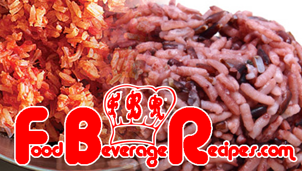 Easy Recipe How to Cook Brown Rice
