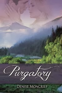 Purgatory - Now Available