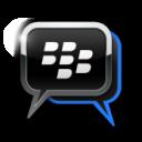 PIN BB 28700537
